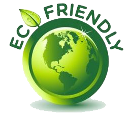 eco_friendly_cleaning